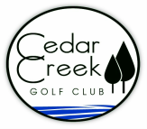 The Official Site of Cedar Creek Golf Club
